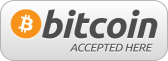 rsz_bitcoin_accepted_here_printable